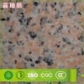 caboli pedra de textura pintura exterior de látex