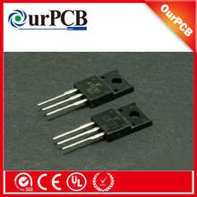 Good Price Diversified Electronics/IC Brand: FOR/TOSHIBA 2SC5200-0/2SA1943-0
