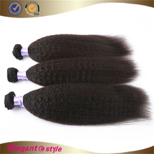 ES-Hair company golden supplier!!! 10inch-32inch wholesale wholesale malaysian hair