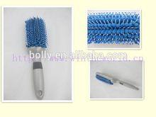 Economic promotional 220v commercial hair dryer