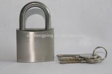40MM Stainless Steel Padlock,stainless steel padlock,inox pad locks cadenas candado cadeado lucchetti lucchetto schloss
