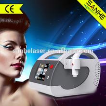Portable RF Beauty Machine Wrinkle removal RF machine/rf home face lifting/rf lifting mini device