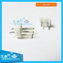 High quality automotive connector B2P-VH