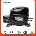 220v 50hz 1/5hp adw43 냉장고 압축기
