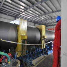 IF the pipe heating induction heater for coating