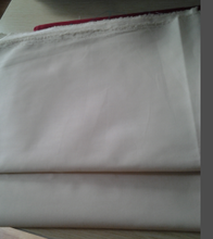 doctor and nurse/hospital's workwear fabric t/c 21*21/100*50 with 140-150g/m2 weight