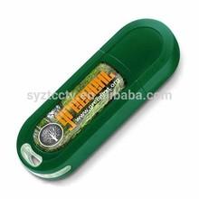High Quality 3.0 USB Pen Drive 512GB Free Sample