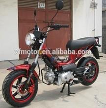 moped 49cc