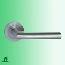 high quality and useful customized stainless steel knob door handle