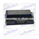Best selling printer consumable for lexmark E321 Toner
