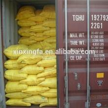 China export fertilizer urea n46,prilled urea fertilizer