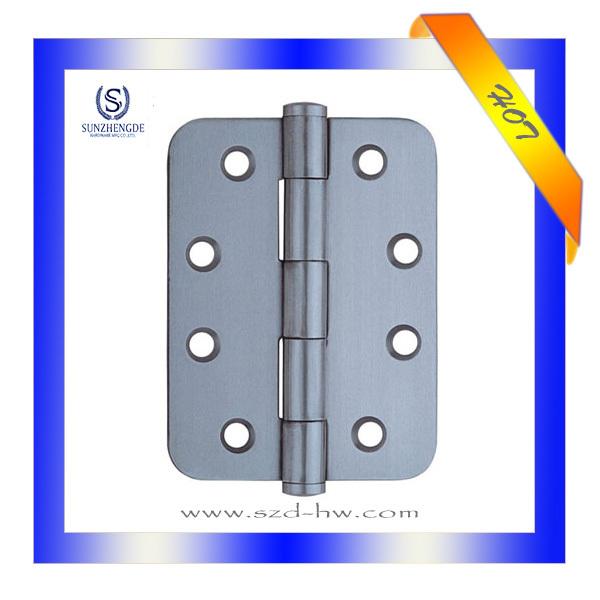 Locking Hinges 180 Degrees New Design 180 Degree Locking