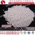 Hecho en fábrica sulfato de amonio granular/nitrógeno gránulo de fertilizante de sulfato de amonio/fórmula química( nh2) 2so4 sulfato de amonio