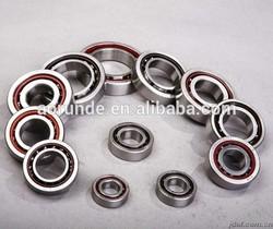 trust japanese used cars of angular contact ball bearing 7010 C bearing