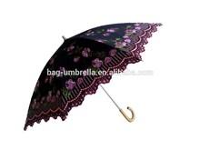 Small size umbrella Small decorative umbrellas Funny umbrella