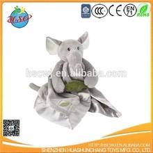 pure cotton newborn baby blanket