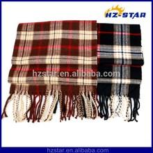 HZW-13314 factory wholesale cheap autumn top New original design neckerchief