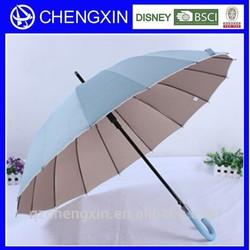 umbrella handle,umbrella ribs,umbrella with sunscreen