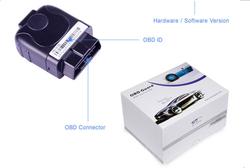 obd tracker with sim card gps mobile tracker 4g gps tracker