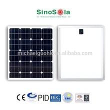 Fast Delivery Good after-sales service 3v solar panel