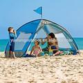 Pop up tienda de la playa, pop up tienda, plegable playa de la tienda