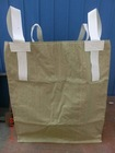 Best quality and cheap super sacks for 1000kg from Jiangsu FOR MINES