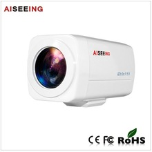 cheap high definition professional digital all in one ip smart network camera
