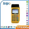 pos system,eftpos for shops with card reader
