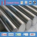AISI 201,304,316,316L,321 stainless steel round bar