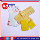 Cheap Price Bubble Lined Envelope/2014 New Poly Bubble Mailer/Printed Poly Bubble Envelopes