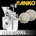 صنع مقياس تجميد anko خلط قذف المعكرونة الايطالية المنتجين