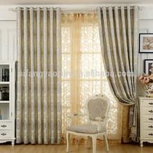 Customized curtain spaghetti curtain