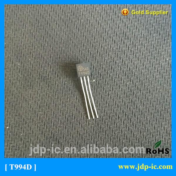 T994d интегральных микросхем