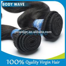 Factory china hair,humain hair extension dropship lima peru peruvian hair