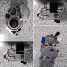 12v 1.2kW 9t New Starter Motor 2280005290 2280005293 For TOYOTA