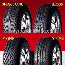 steel mark tires 245/65R17 265/65R17