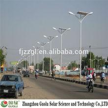 Factory Good quality bonny light crude oil buyers agents CE certification elegant design