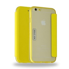 Hot new product for 2014 cover for iphone6,leather cover case for iphone6 Plus wholesale mobile phone case