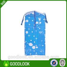 laminated pp non woven small tote bag
