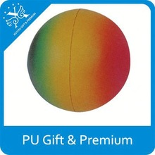 best selling best gifts promotional stress reliever stress