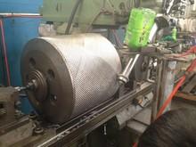 Fast Custom fabrication and cnc machining service