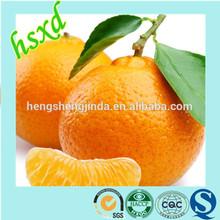 2014 Fresh baby orange/mandarin/chinese honey orange