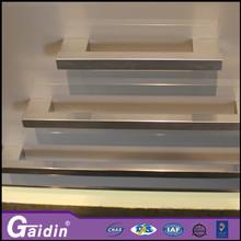Factory direct decorative metal drawer handles