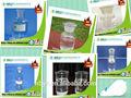 Los productosintermedios orgánicos n-( trimethylsilyl)imidazol, n-( trimetilsilil)imidazol, n-( trimethylsilyl)imidazol 18156-74-6 cas