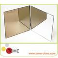 De acrílico transparente, hoja de acrílico transparente, el panel de acrílico fabricantes