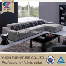 living room furniture/living room sofa set/modern living room