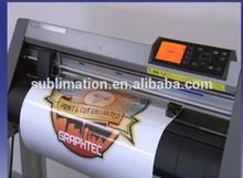 Graphtec CE6000 Paper/Sticker/Vinyl Cutting Plotter cutter plotter