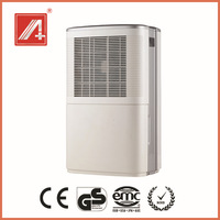 Top quality best sale in European101EE 168l/d filter dehumidifier function air dryer