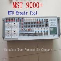 MST9000 ECU Repair Tool Professional Automobile Sensor Signal Simulation Tool DHL Fast free shipping