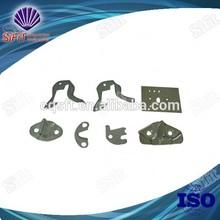 Hot Sale Precision Starter Component Parts